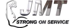 jmt_chrome3_HT Solutions