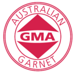 GMA Garnet - HT Solutions