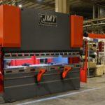 HT Solutions - Prasa JMT JMR