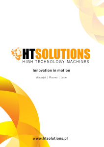 HT_Solutions_broszura_informacyjna-1