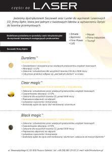 HT_Solutions_broszura_informacyjna-3