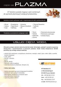 HT_Solutions_broszura_informacyjna-4
