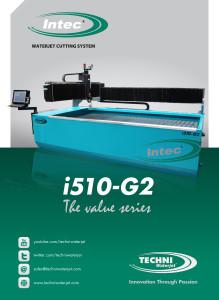 Intec-G2