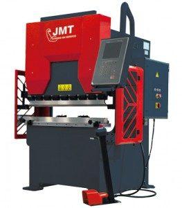 JMT-JM-V-CNC-263x300