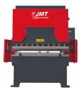 JMT-JM-V-NC-263x300