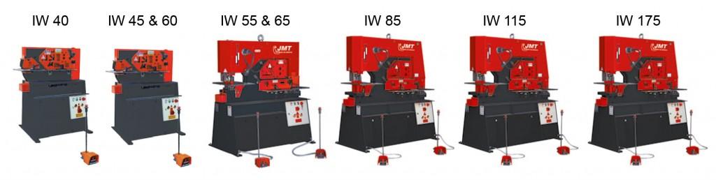 HT Solutions_JMT-IW-Models-1024x258